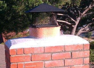 Chimney Fireplace Repairs Orange County Amp Los Angeles Ca