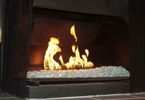 fireplace orange county.  Orange County Affordable Gas Logs Sales Fireplace Glass Ceramic Fire