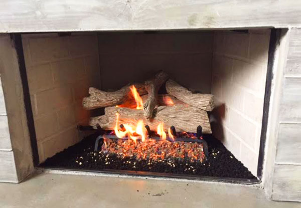 LA Fireplace, Chimney Experts