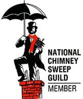 National Chimney Sweep Member
